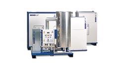貝克歐引進 德國壓縮空氣含油量監測器