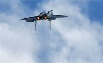 不讓蘇35專美於前 首批米格35交付俄空軍