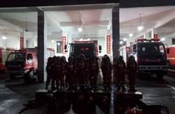 四川長寧6.0地震 釀11人死多棟房屋倒塌