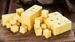 吃全脂牛奶起司瘦更快!專家曝4種驚人食物