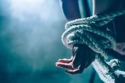 23歲男颱風夜遭擄 警方火速逮捕5名犯嫌