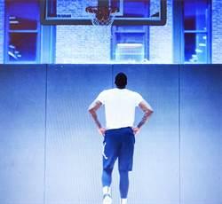 NBA》安森尼練習神準 做好加盟湖人準備