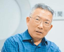 悼資深媒體人劉屏 周六追思禮拜