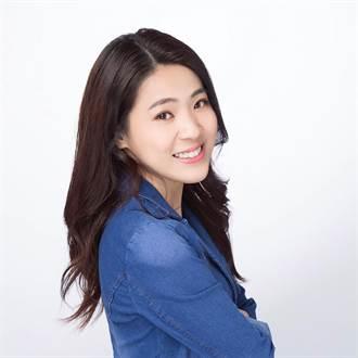 公投關鐵籠 徐巧芯笑民進黨有多怕?