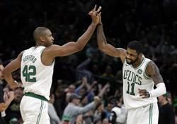 NBA》綠軍完了!兩大主力竟準備走人