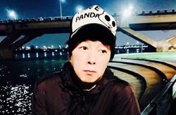 阿翔拉浩子陪道歉 曹西平:正宮沒來有啥意義
