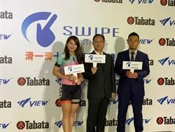 日本頂級泳鏡精品『VIEW SWIPE』食指腹滑一滑延長防霧效能