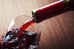 海底挖出百年紅酒 味道竟像...