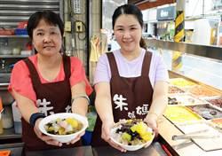 她接手冰店15年 用料實在成屏東排隊美食