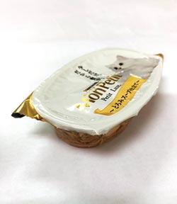 聯盟包裝 包裝材料高品質、高性能