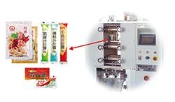 品高XYN食品包裝機 客戶好評