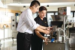 企業識別 彰顯企業價值