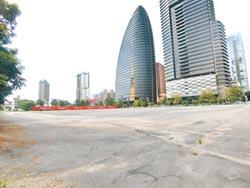 韓國瑜庶民經濟園遊會 場地已核准