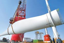 風電競速 陸躍升國際資優班