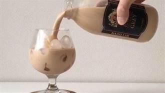 鮮奶茶致腎結石?專家:喝多也沒有鈣質