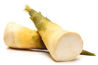 吃竹筍防大腸癌?這3種人少碰
