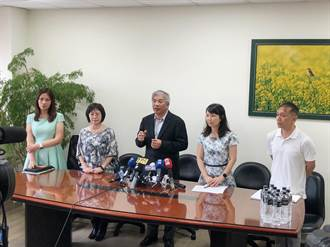 回應世新大學霸凌案 陳清河:粗暴言行不對