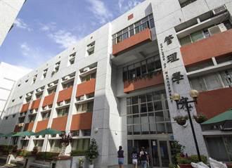 龍華科技大學管院5系 通過ACCSB認證