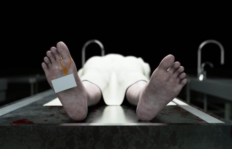 婦家中遭殺害,凶手疑是24年前槍擊母親同一人。(示意圖/達志影像)