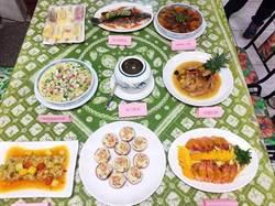台南國際芒果節 楠西「芒果風味大餐」開搶