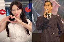 傳林志玲婚後資助一億 尪舞蹈學校擴展台、陸