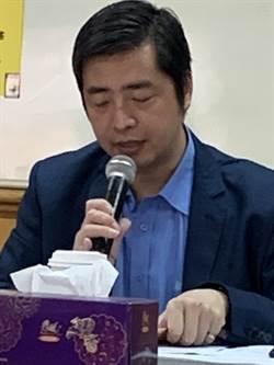 久陽股東會通過配發1元現金股利 除息基準日7月23日