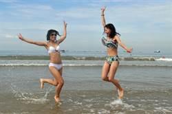 金門史上最強暑假檔期 20組藝人解放戰地海岸