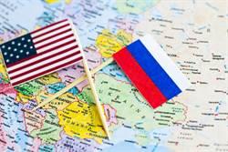 淪落!國際調查:美已與俄等國並列流氓國家