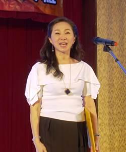 父母種田出身 李佳芬:巴拉刈問題凸顯台灣農業困境
