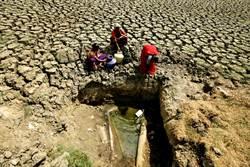 居民用水等上1個月!這國百萬人大城陷斷水危機