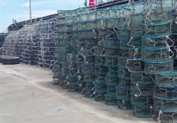 李永萍:萬里蟹是漁民的驕傲 一定要發聲澄清