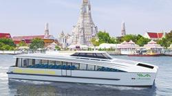 泰國大單加持 有量下半年增溫