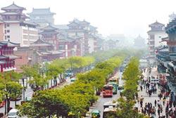 陝西惠台60條 做大金融交流利基