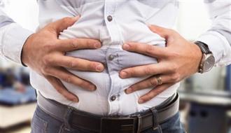 亞洲最胖!台人瘦不下來2大關鍵