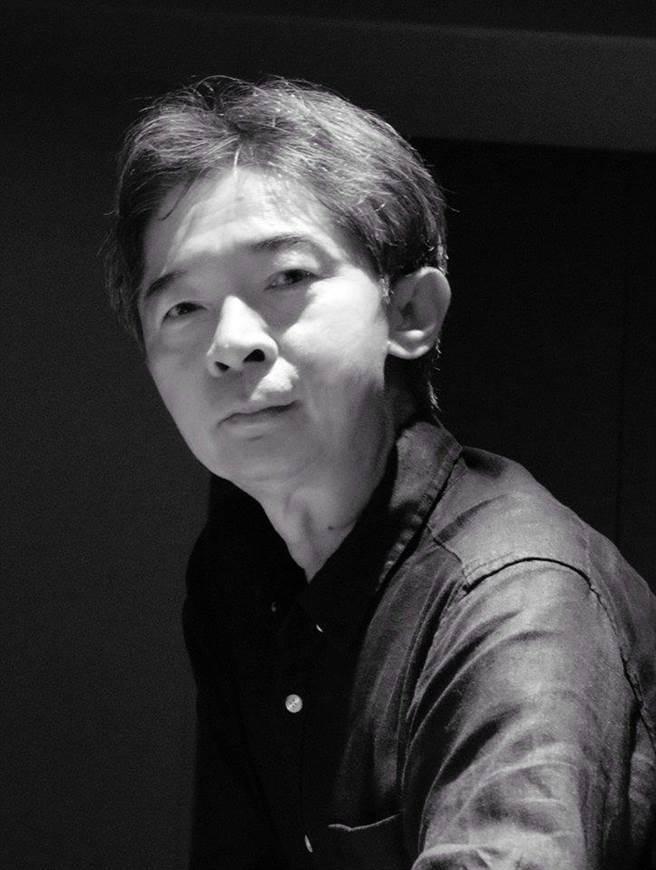 資深錄音師葉垂青獲得本屆傳藝金曲特別獎。(傳藝金曲獎提供)