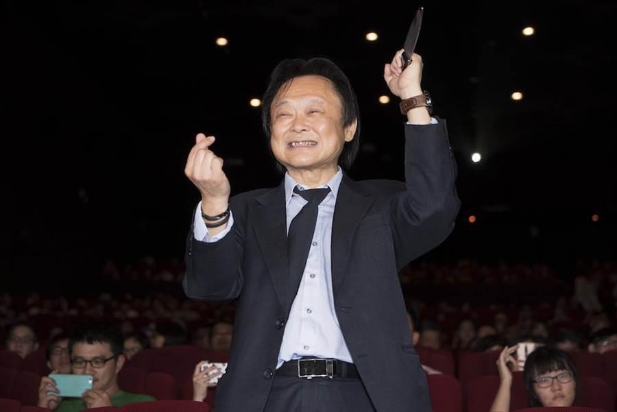 民進黨台北市議員王世堅。(車庫提供)