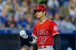 MLB》美媒感嘆:大聯盟沒明星了?