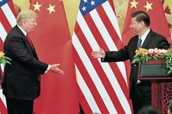 中美協議若不成 3劇本預演攻防戰