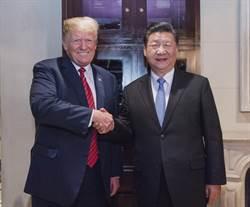 台灣是美對中談判籌碼?美學者:那要看總統是誰