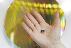 集邦:NAND Flash價格難反彈