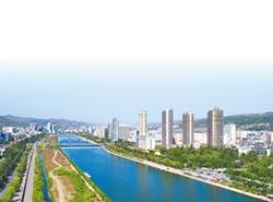 甘肅天水市 陸工業經濟重鎮