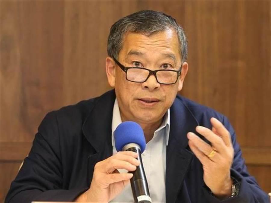 浩鼎生技公司董事長張念慈被控內線交易違反證券交易法,士林地院判決張等5人無罪。(報系資料照)