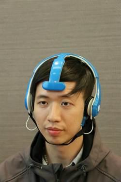 解析腦波變化 偏頭痛預測有解