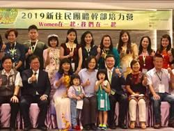 卓榮泰:民進黨不評估柯意圖