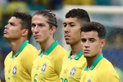 《時來運轉》主筆室-巴西希望A組首名晉級 厄瓜多對智利以和為貴