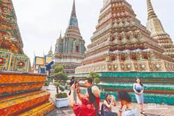 日遊客愛殺價沒禮貌 泰國批討人厭