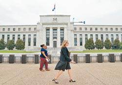 保守為宜 資產配置首選債券