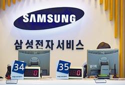 美韓營運商 5G服務大車拚