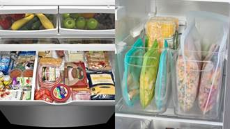 蔬菜洗過就容易壞?專家曝做「這秘招」多放4天