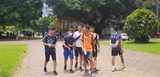 台南市國中免試入學比序調整 學生反應試題偏難